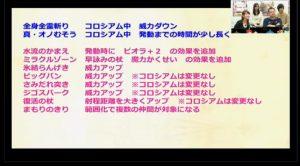 tokugi_henkou2.4