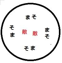jinkei