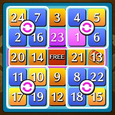 casino_6
