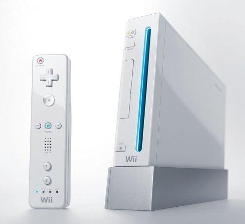 Wiiドラクエ10サービス終了とスイッチ無料キャンペーン